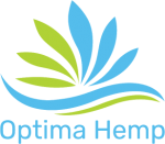 Optima Hemp Logo